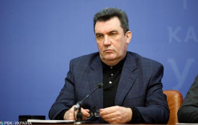 В Україні може з'явитися міністр з питань оборонно-промислової політики