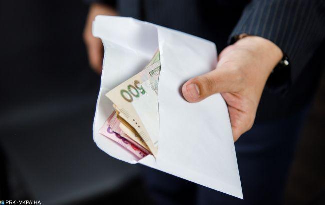 Бізнес планує у 2021 році скорочувати персонал та підвищувати зарплати