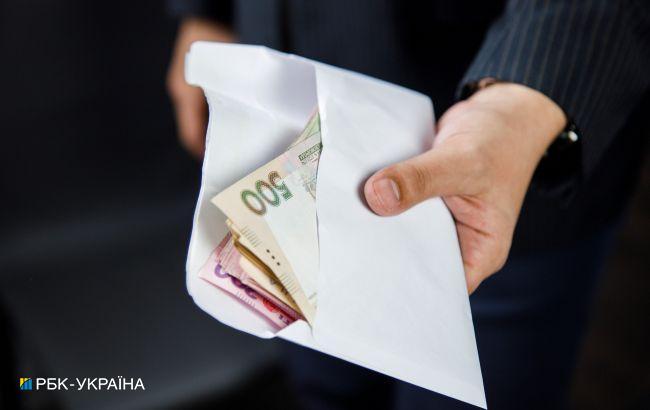 Как вырастет зарплата украинцев в ближайшие три года: прогноз правительства