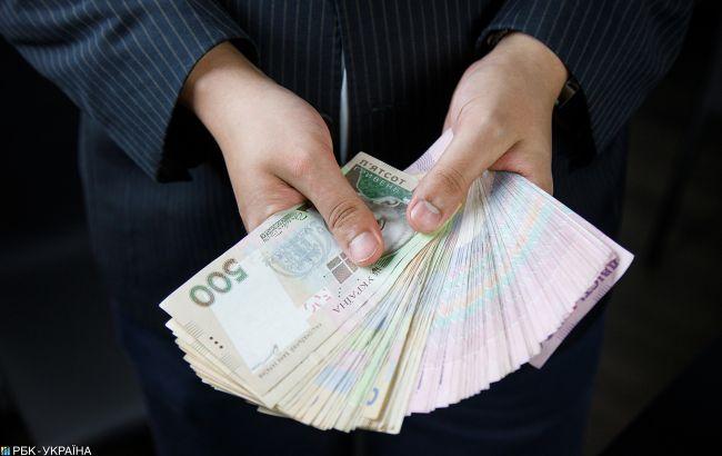 Как привлечь деньги в кошелек, придерживаясь простых правил