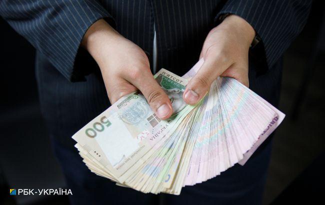 Госстат назвал количество украинцев за чертой бедности