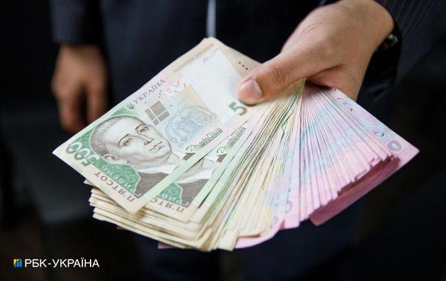 Банки снизили ставки для населения: сколько стоит кредит