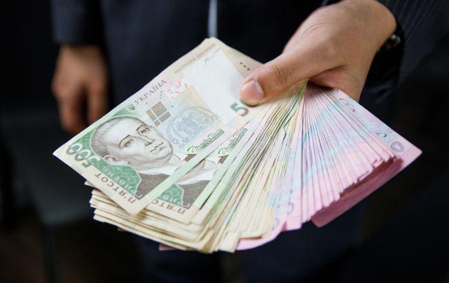 Комитет Рады поддержал увеличение суммы возмещения банковских вкладов втрое
