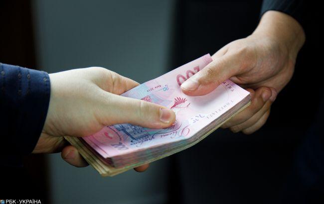 Як ФОПу отримати 8000 грн: інструкція і список КВЕДів
