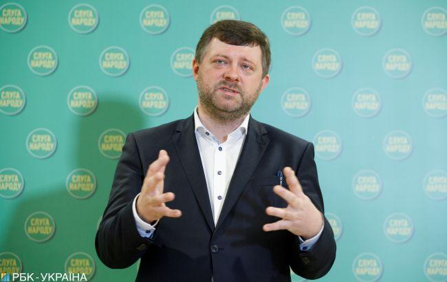 У Раді не мають наміру змінювати постанову про проведення місцевих виборів