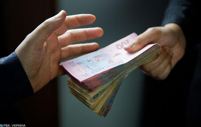 В Україні ФОПам видадуть по 8 тисяч компенсації за карантин: кому саме