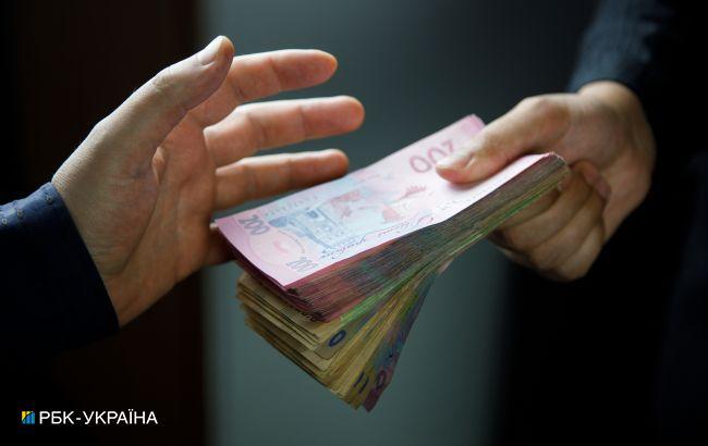 Максимальна допомога по безробіттю зросте більш ніж на 400 гривень