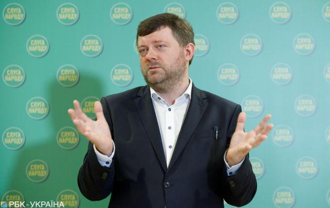 В Раде оценили возможность переноса местных выборов