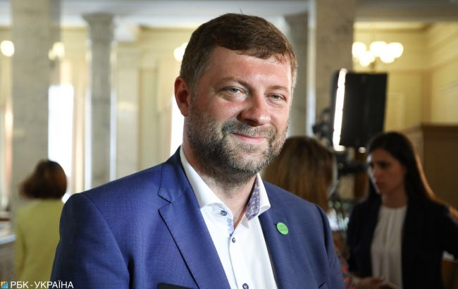 Комітет Ради може розглянути звернення про проведення виборів до Київради 1 жовтня