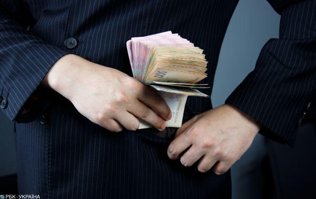 У Донецькій області судитимуть прокурора за хабар
