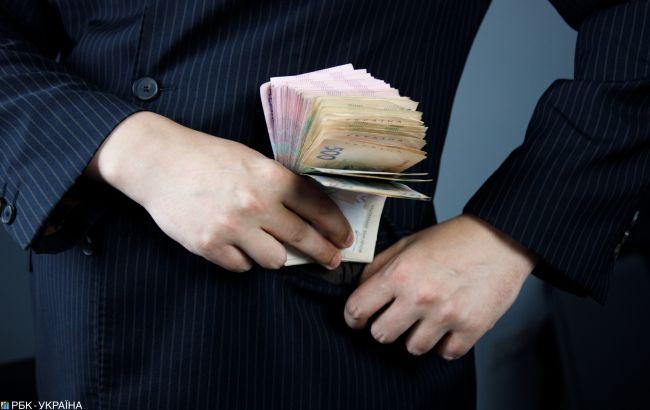 Как получить карантинные 8 тысяч гривен: разъяснение ПФУ