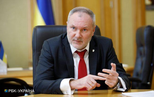 """""""Укроборонпром"""" может лишиться почти половины предприятий в рамках реформы"""