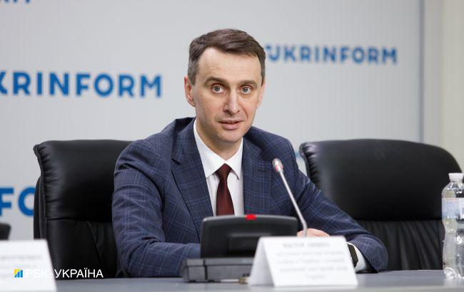 Семейных врачей обязали обзвонить украинцев и рассказать о вакцинации