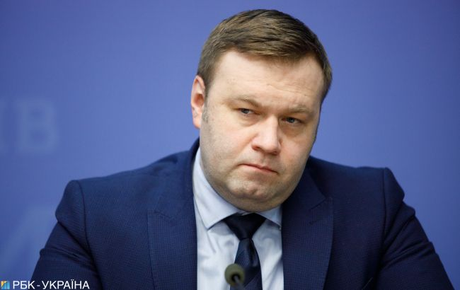 Министр предложил уравнять цену электроэнергии для населения и промышленности