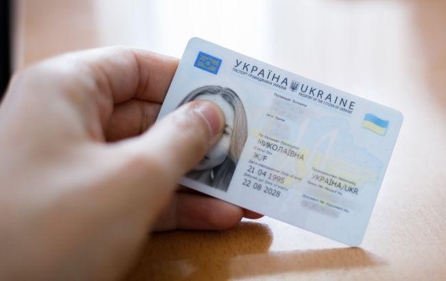 В Украине могут обязать пользователей мобильной связи регистрироваться по паспорту