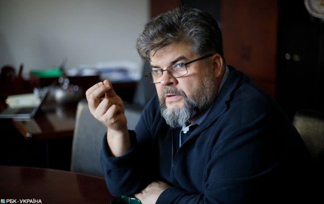 Отставка Яременко: в Раде объяснили провал голосования