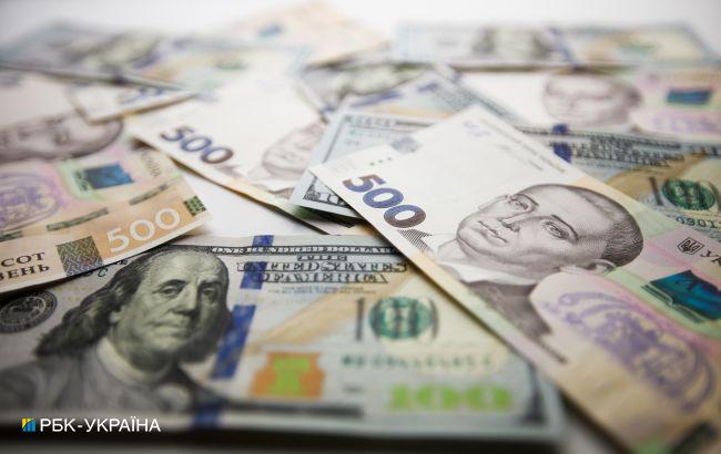 На будівництві лікарні в Києвірозікрали 3,6 млн гривень