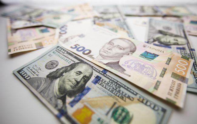 Приоритеты власти в налоговой политике вредны для развития Украины, - экономист
