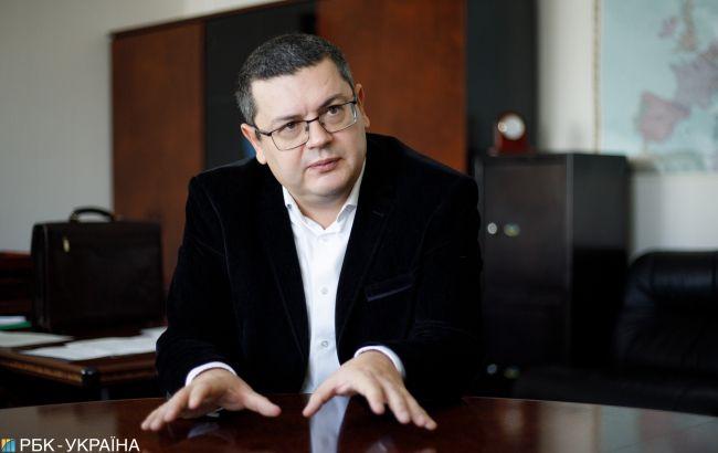 Віце-президент ПАРЄ пояснив, чому Росію повернули в Асамблею