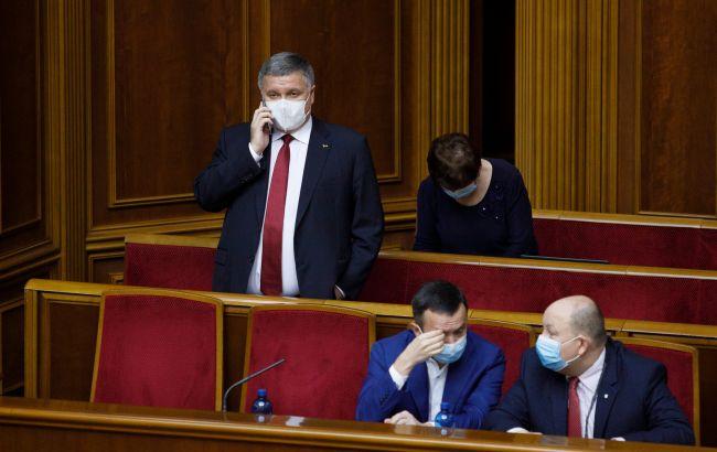 Фактор Авакова: чего ждать от полиции на местных выборах