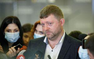 Децентрализация. Рада в апреле планирует взяться за изменения в Конституцию