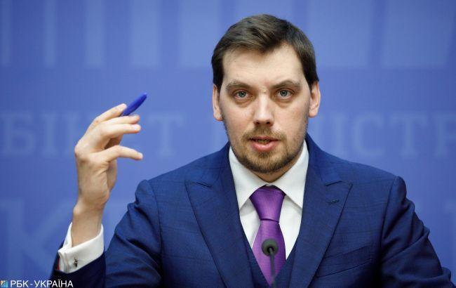 Кабмін планує впорядкувати обіг електронних цигарок в Україні