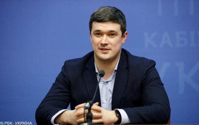 Amazon приходит в Украину: будет развивать облачные технологии