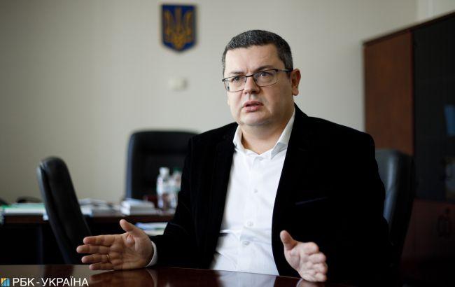 Олександр Мережко: Жодних прямих переговорів між Україною та ОРДЛО не буде
