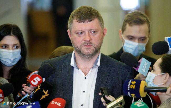 Закон о госслужбе разблокирует работу министерств и восстановит конкурсы для чиновников, - Корниенко