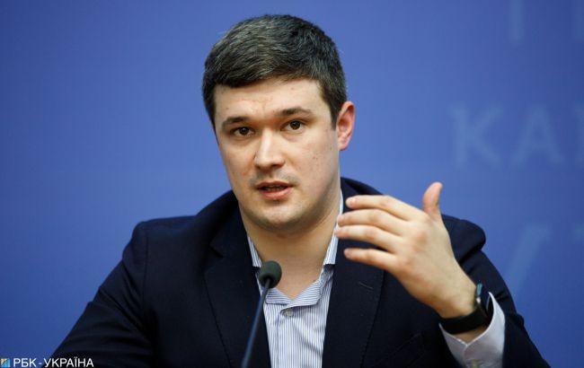 Федоров може зберегти посаду віце-прем'єра в новому Кабміну