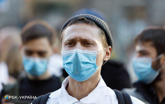 Кино только для вакцинированных. Харьков усиливает карантин