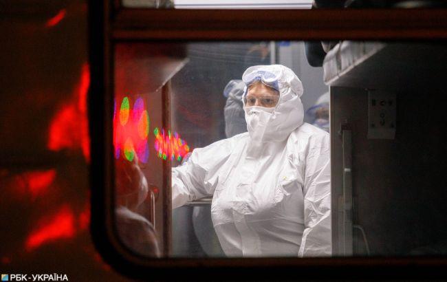 Поставщики медицинских масок подняли цены более чем в десять раз