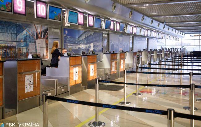 Много существенных изменений: что ждет пассажиров с новыми правилами авиаперелетов