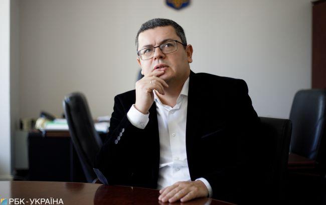 """Мінськ закінчився ще у 2015: у Раді заявили про """"моральне право"""" вийти з угод"""
