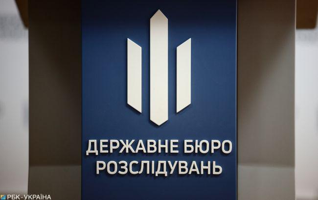 Главу украинского госагентства подозревают в миллионных убытках
