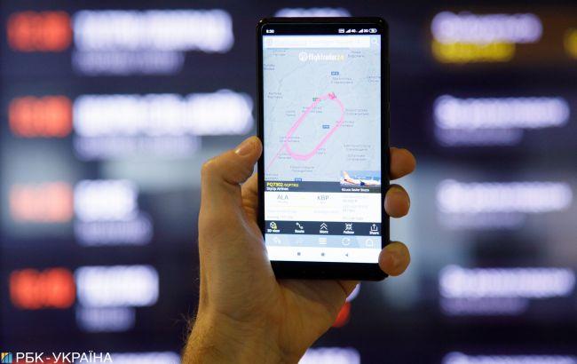 Google закроет вход в аккаунты пользователям старых версий Android