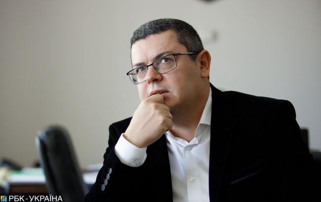 В Раде ждут от ЕС четкую позицию насчет претензий по безвизу