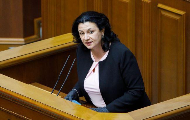 Влада поставить під удар майбутнє України в ЄС, якщо не припинить імпорт струму з БілАЕС, - нардеп