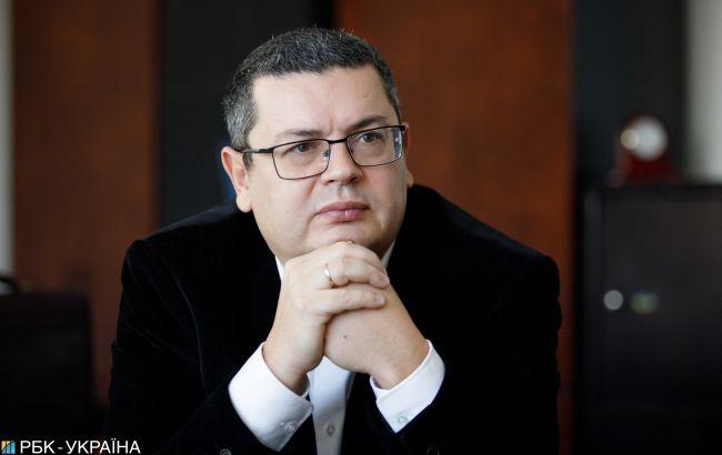 Конструктивной работы в ТКГ нет: представители Украины заявили о тактике провокаций от РФ