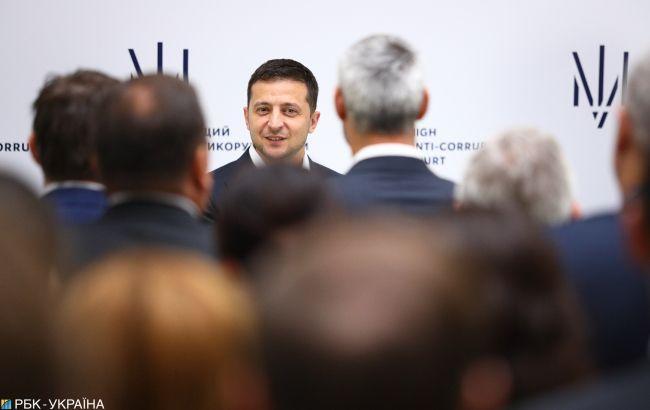 Инвестклимат от Зеленского: чем опасно для власти давление на бизнес
