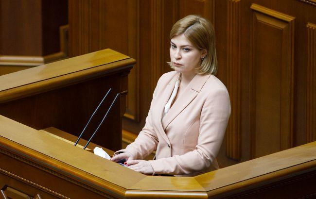 В Кабмине пояснили, что дает Украине новый статус в НАТО