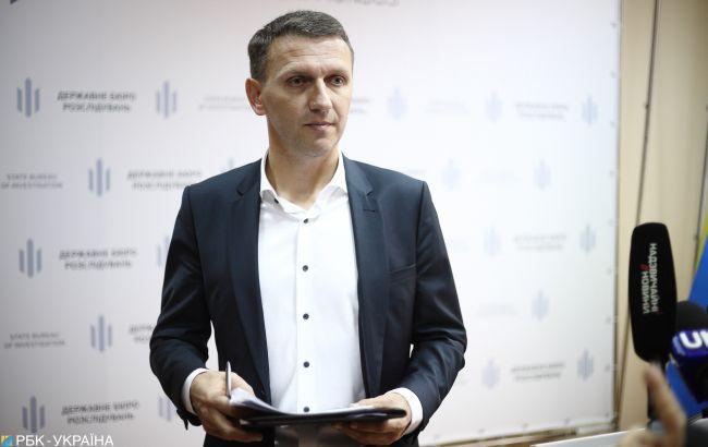 Труба заявил о прогрессе в расследовании скандальных утечек в Telegram