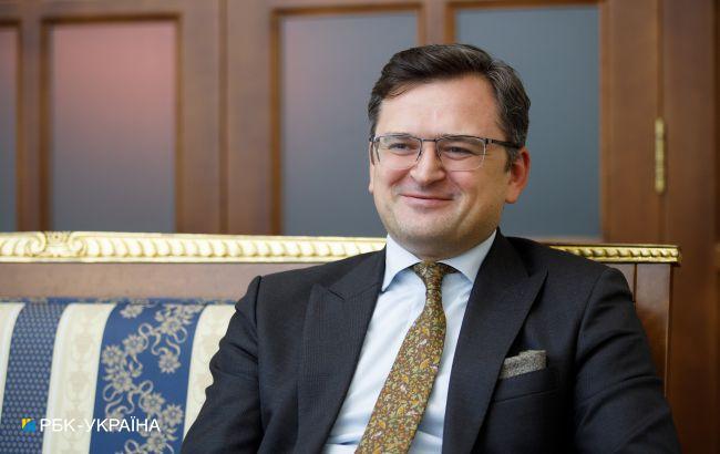 Доступ України до авіапростору ЄС: підписання угоди знову відкладається