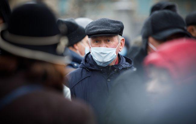 Будет ли локдаун в Украине: что известно
