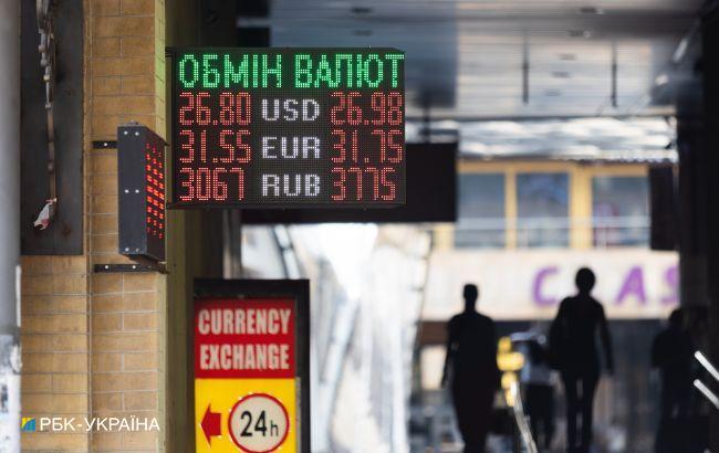 Как изменится курс доллара в начале октября: прогноз аналитика