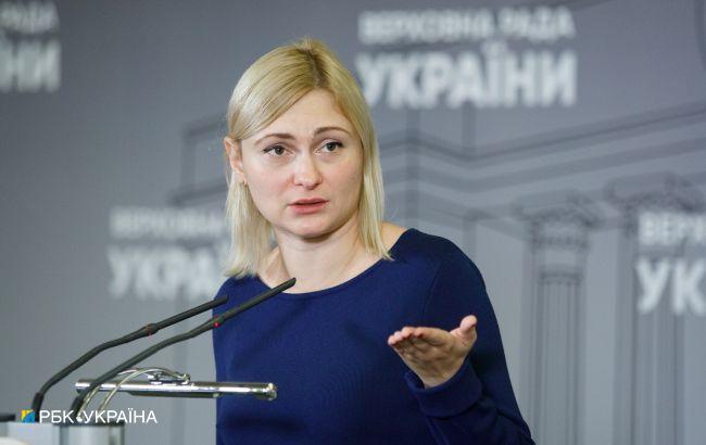 Рада збереться на засідання 23 серпня через Кримську платформу