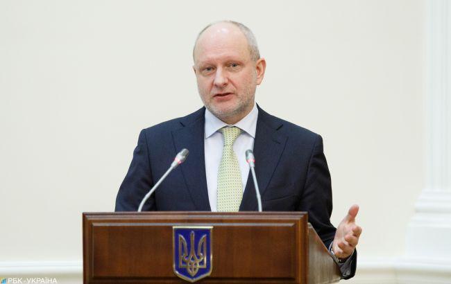 Посол ЕС прогнозирует острые дебаты о евроатлантическом курсе Украины