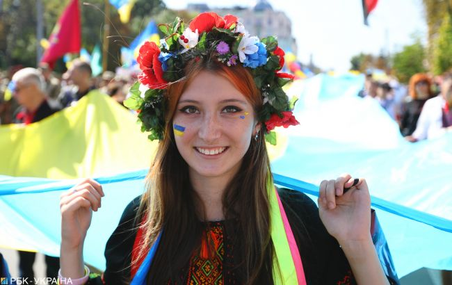В Черновцах из-за карантина отменили мероприятия ко Дню Независимости