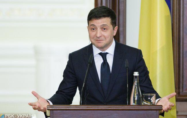 Рада одобрила допускиностранных военных на учения в Украину