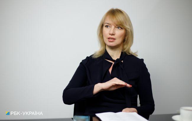 """Мажоритарники проти скасування субвенції по """"соцэконому"""": в СН назвали причину"""
